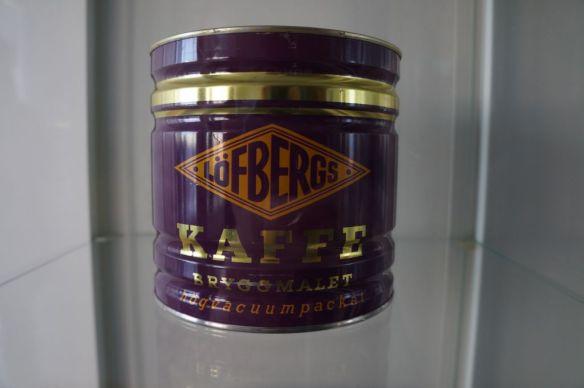 jennybenny löfbergs lila kaffe karlstad