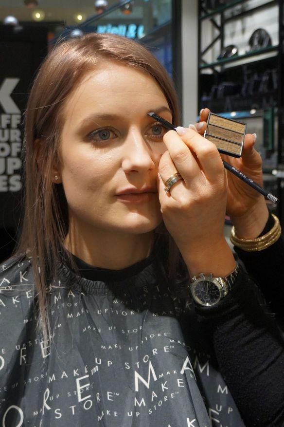 jennybenny make up store brynpallett